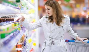 5 BrandSpark Shopper Pulse Survey Insights Since COVID-19