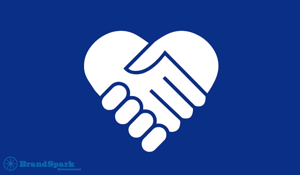 Many Shoppers Want Brand Messages of Compassion and Solidarity Right Now