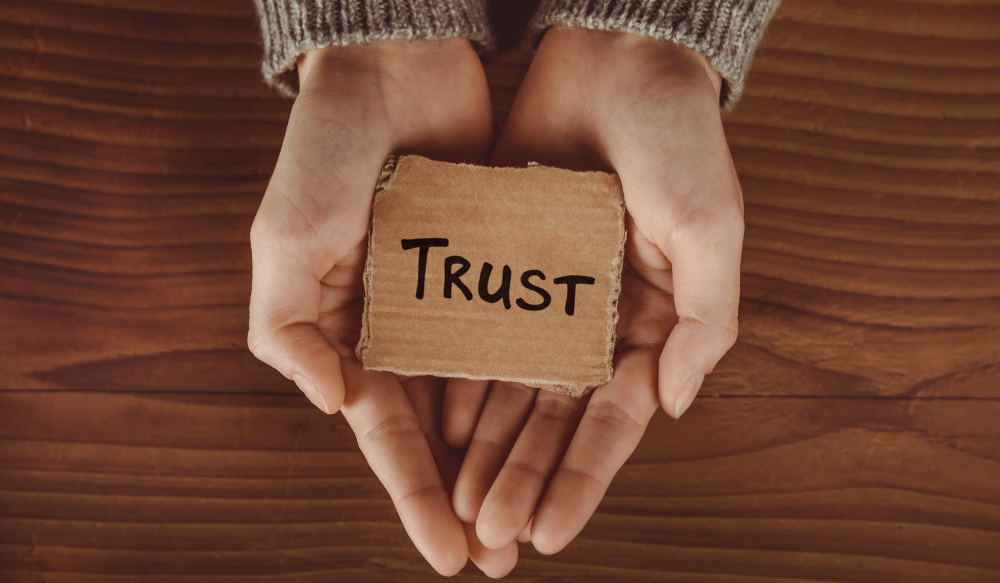 Case Study: Building Trust in Incentivized Ratings and Reviews