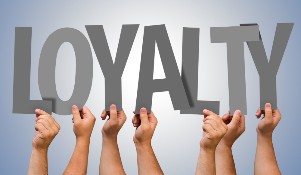 Case Study: Connecting loyalty KPIs to business growth objectives
