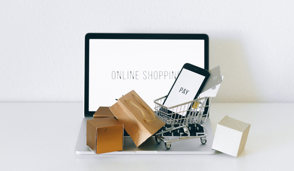 Shoppers are increasingly searching for alternatives to Amazon online