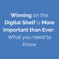 Copy of Copy of Copy of Copy of Copy of Copy of Copy of Copy of Copy of Winning on the Digital Shelf is More Important than Ever_ What you Need to Know (1)